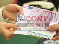 """Riscam sa pierdem bani europeni. CE: """"In zilele urmatoare va fi o decizie de intrerupere a platilor"""""""