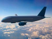 Tarile care se opun taxei UE pe emisiile avioanelor ameninta cu declansarea unui razboi comercial
