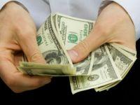 Investitii personale: Cati bani trebuie sa pui deoparte anual ca sa ajungi la primul milion de euro?