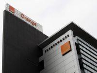 Orange se va constitui ca parte civila in cazul piratarii unui cablu submarin de catre NSA