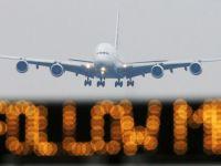 23 de tari se opun taxei UE pe emisiile avioanelor. Grupul a aprobat masuri de reactie