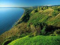Cutremur cu magnitudinea 6,7 la nord-est de Noua Zeelanda
