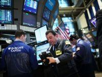 Vestile bune vin de pe pietele de capital. Indicele S&P 500 al bursei de la New York a crescut la cel mai ridicat nivel din 2008