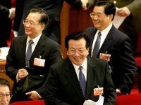 Salariu de parlamentar: 1,3 mld. dolari pe an. Cei 70 de membri ai Legislativului din China castiga mai mult decat congresmenii americani si presedintele la un loc