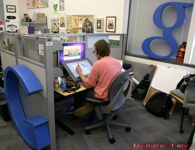Cum poti castiga de la Google 1.000.000 de dolari