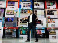 Schimbarea la fata a celui mai cunoscut site de sharing. In ce se transforma YouTube