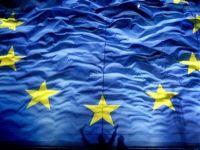 Romania isi arata puterea in UE si blocheaza aderarea Serbiei. De ce s-a suparat Bucurestiul pe Belgrad