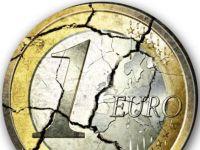 Tara care a socat Europa. A facut o miscare ce risca fragmentarea fara precedent a zonei euro si un conflict major cu Germania