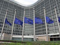 Serbia vrea in UE cu orice pret. A acceptat conditiile impuse de Romania in ceea ce priveste minoritatile si a semnat acordul