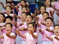 Ciudateniile Chinei. O lege controversata, unica in lume, va injumatati cresterea economica a tarii