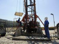 Rusii dau lovitura. Compania care ar avea lichiditati duble fata de Exxon, cel mai mare grup petrolier listat din lume