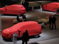 Ce asteptari au producatorii auto la Salonul de la Geneva. Cum au facut fata uneia dintre cele mai grele perioade din istorie
