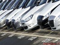 Peugeot vrea 1 mld. euro prin emisiune de actiuni, la un pret cu 42% sub cotatia bursiera. GM va plati 320 mil. euro pe 7% din actiunile francezilor