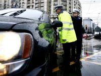 Guvernul estimeaza venituri de 624 milioane de lei din taxa auto, de trei ori sub prognoza initiala
