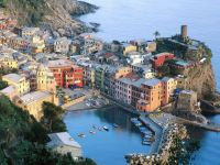 Italia, lovita de austeritate: majoreaza TVA la 23%