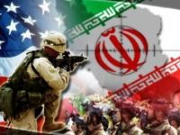 """Orientul Mijlociu va arde in flacari."" Pe ce pariaza investitorii in cazul unui razboi intre Iran si SUA"