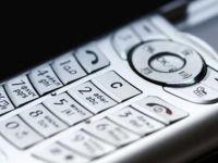 Premiera in Romania dupa 15 ani. ANCOM reconfigureaza accesul la frecventele radio al companiilor de telefonie mobila