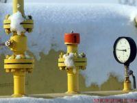 Ucraina pregateste o surpriza neplacuta Rusiei. De ce vrea Kievul sa cumpere gaze rusesti… de la nemti