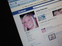 Facebook te poate costa locul de munca. 1 din 5 angajatori resping candidatii pentru un job din cauza postarilor de pe retelele de socializare
