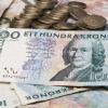 Banii, pe cale de disparitie. Prima tara din Europa care a introdus bancnotele vrea sa renunte total la numerar