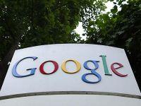 Ce face Google cu datele tale? Franta cere explicatii gigantului IT