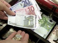 Comisia Nationala de Prognoza: Deficitul comercial va creste cu 25% in acest an