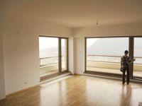 La chirii, ne aliniem cu tarile dezvoltate ale Europei. Cel mai scump apartament din Romania se inchiriaza cu 14 salarii medii/luna