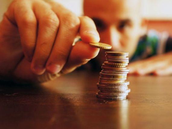 Are 50 de ani si este de 3,5 ori mai scumpa ca dolarul. Povestea celei mai valoroase monede din lume