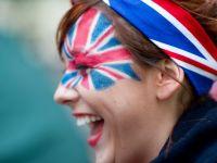 """Mirajul Regatului Unit: 42 milioane de lire sterline pentru copiii imigrantilor. De ce aleg strainii sa se """"refugieze"""" in Marea Britanie"""
