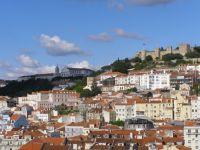FMI: Portugalia ar putea avea nevoie de inca un program de finantare