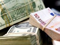 Chiar si pe marginea prapastiei, grecii sfideaza Fiscul. Elenii isi muta banii din bancile elvetiene