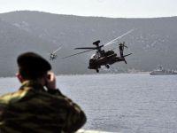 Serviciile secrete din Grecia, escrocate de un furnizor