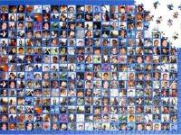 Aplicatiile gratuite de pe Facebook, telefoane si tablete, platite cu date personale. Care este cea mai de pret marfa a economiei globale