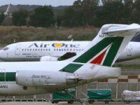 Un nou operator low-cost zboara din Romania