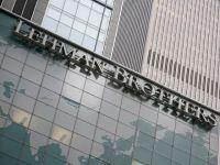 Enigma Lehman Brothers. Clarificarea tranzactiilor care au dus la prabusirea financiara globala ar putea dura 20 de ani