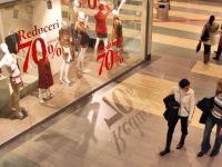 Capcanele de marketing prin care companiile pacalesc clientii sa cumpere in fiecare zi