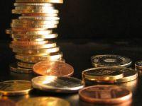 Top scumpiri in 20 de ani. Serviciile si produsele ale caror preturi in Romania au crescut si de 37.000 de ori