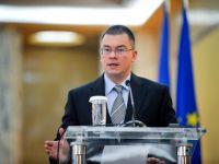 Ungureanu: Guvernul isi mentine hotararea de a plafona despagubirile pentru casele nationalizate