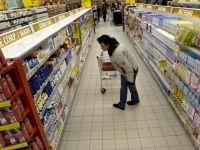 Fenomen ingrijorator pe piata mondiala a retailului. Cea mai noua capcana din magazine