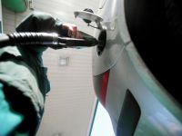 Preturile la carburanti ar putea fi plafonate. Ministerul Economiei se gandeste la o formula de calcul pentru limitarea scumpirilor la pompa