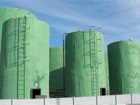 Spania trece la represalii impotriva Argentinei: blocheaza importurile de biodisel
