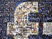 Facebook inregistreaza inca o premiera, negativa de data asta