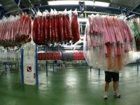 Curatarea industriei fashion: secretul prin care retailerii Zara, H&M sau Guess ajung la afaceri de sute de milioane de euro