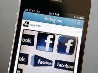 Preluarea Instagram si a brevetelor Microsoft, in valoare de 1,5 mld. dolari, ar putea intarzia listarea Facebook la bursa
