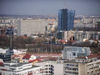 Statul vinde prea scump casele din Bucuresti. RA-APPS nu a reusit sa vanda, nici miercuri, apartamentele scoase la licitatie