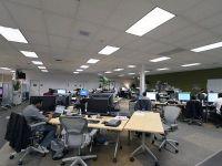 Angajatii lui Zuckerberg se imbogatesc inca de la angajare. Cat castiga un student fara experienta la Facebook
