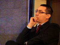 Ponta a vandut in martie doua apartamente in valoare de 210.000 de euro. Ce avere are premierul Romaniei