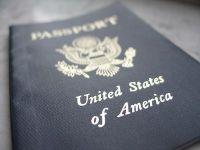 Americanii stau la coada sa renunte la cetatenie, pentru a scapa de taxe. Numarul acestora a crescut de 7 ori in 4 ani