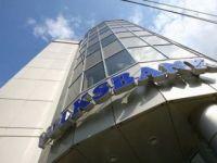 Volksbank Romania va avea un nou presedinte