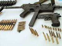 Tari aflate sub embargo au importat in ultimii 12 ani armament de peste doua miliarde de dolari